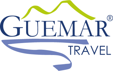 Guemar Travel